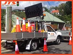 traffic management design qld jts traffic control home just traffic solutions