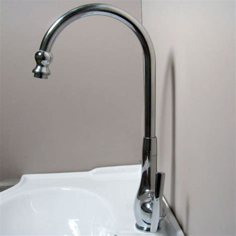 kitchen faucet modern kitchen faucets by