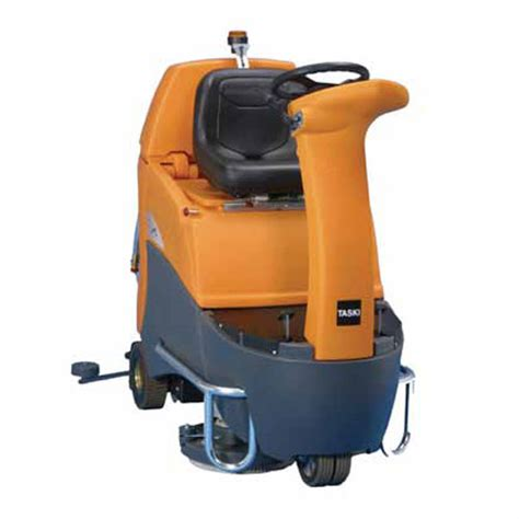 Floor Scrubber Parts by Janitorial Autoscrubbers Autoscrubber Parts