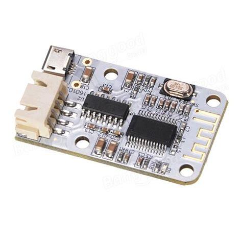 Miniature Mini Speaker Lifier Board Usb Powered 2 X 3w sanwu 174 mini bluetooth speaker digital lifier board usb power supply bluetooth receiver sale