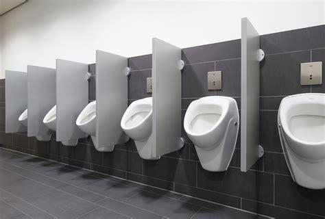 schamwand wc raumhohe wc trennwand svf30 s altus sch 228 fer trennwandsysteme