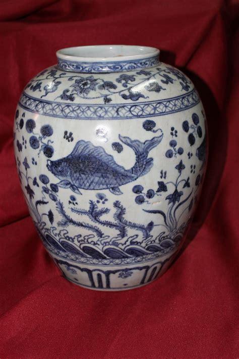 antique table l markings antique porcelain antiques