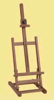 tisch staffelei staffelei f 252 r profi k 252 nstler und hobby maler
