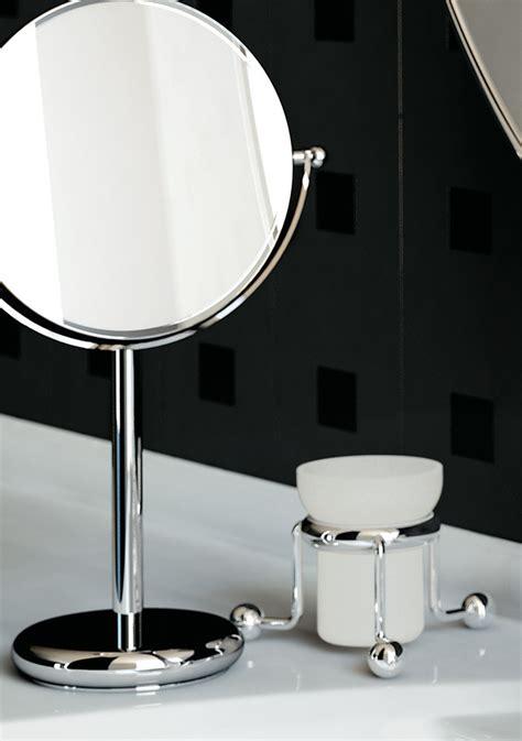 rubinetti bagno classici accessori bagno classici prodotti bagno fir italia