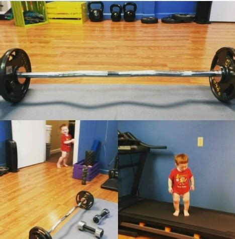 personal trainer near me navy veteran trainer toddler on fitting in fitness fit armadillo