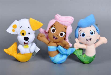 puppy troll popular puppy troll toys buy cheap puppy troll toys lots from china puppy troll toys