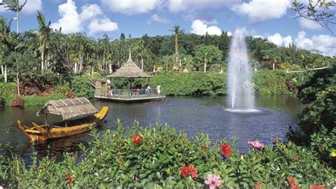 Southeast Botanical Gardens Surrounding Area Resort Hotel In Okinawa Kafuu Resort Fuchaku Condo Hotel Kato Pleasure