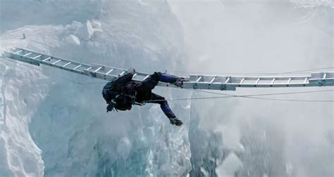 everest baltasar reaches new heights iceland review film review everest 2015 jordan and eddie the movie