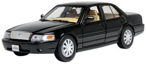 download car manuals pdf free 2005 ford crown victoria windshield wipe control ford crown victoria repair service manual pdf 2005 2007