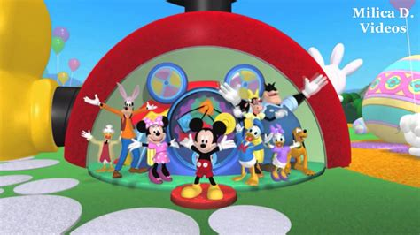 Mickey Mouse Uk 20 15 10 mickey mouse clubhouse song easter move your fit