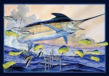 guy harvey comforter 25 best images about nursery on pinterest fish fish art
