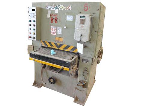 Mesin Potong Qz 92 mesin kayu las veneer jualmesinkayu toko mesin kayu