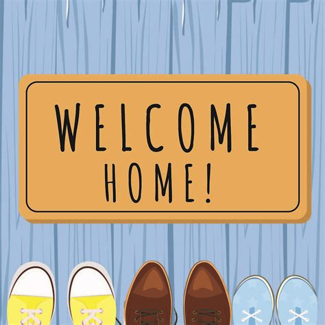 images   home signs printable