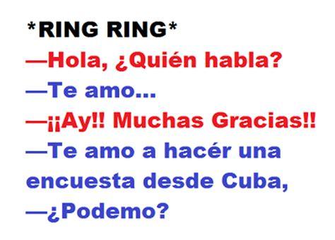 preguntas graciosas para hacer en grupo ring ring imagenes de frases