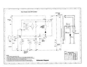 imperial oven wiring schematic oven elsavadorla