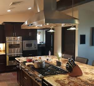 kitchen island exhaust hoods island exhaust hoods kitchen island exhaust hoods