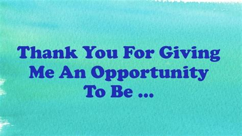 thank you email for opportunity military bralicious co
