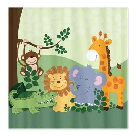 safari rug for nursery jungle safari safari animals and safari on