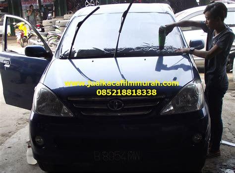 Harga Karet Channel Kaca Mobil harga pasang kaca mobil avanza untuk berbagai merk