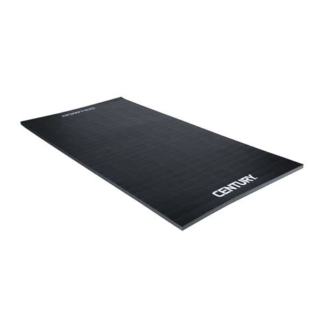 Dollamur Flexi Roll Mats by Dollamur Flexi Roll 5 X 10 Mat
