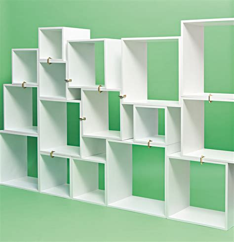 modular bookcases with doors bookcase modular bookcase cmupark com