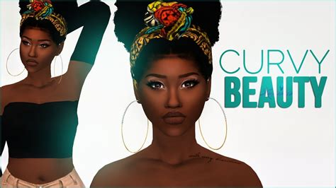 sims 4 black people hair hair for black sims 4 best black hair 2017