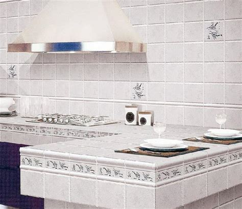 wall tiles kitchen ideas kitchen wall tile selections and design and style ideas decor advisor