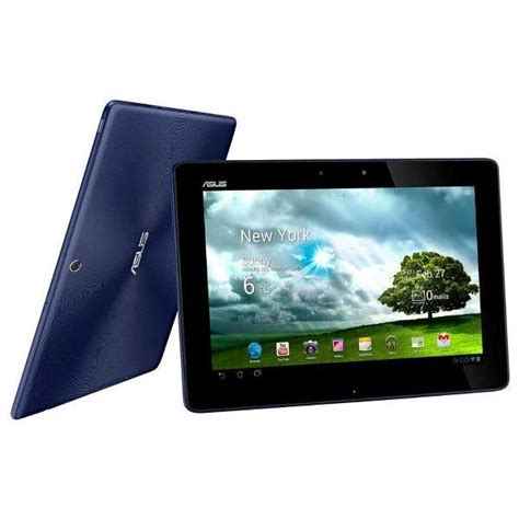 3 3g 32gb asus transformer pad tf300t 3g 32gb price philippines priceme