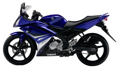 Single Seat R15 New Vva modifying the rear of the yamaha r15 v2 0 on the original r15 might not be possible bike