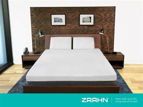 best new mattress 2017 the sleep sherpa