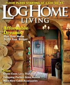 home living design magazine house design ideas chancery place traditional living room by home