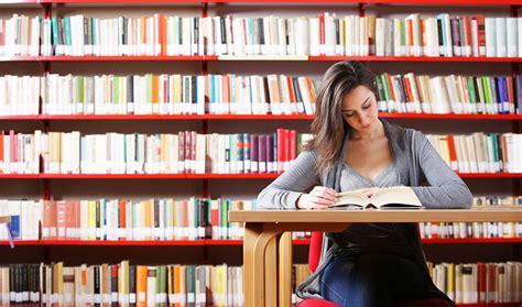 libreria zanichelli libreria zanichelli a vendita libri antichi e rari
