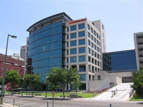 Autozone Corporate Office by Autozone Corporate Headquarters Tennessee