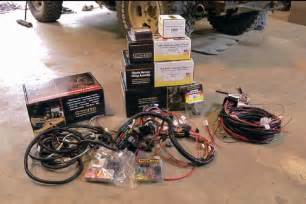 painless wiring harness cj7 get free image about wiring diagram