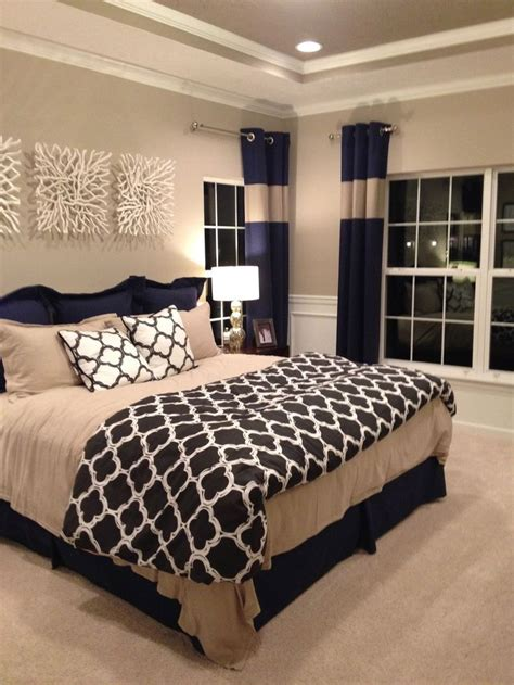 Diy Master Bedroom Decorating Ideas by 707 Best Bedroom Decor Diy Ideas Images On