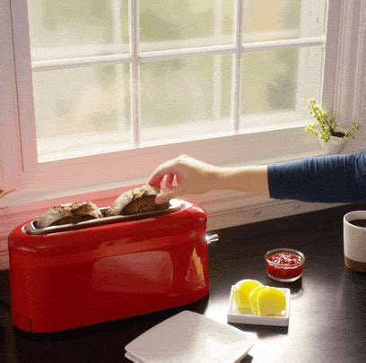 kitchenaid  released  queen  hearts  year