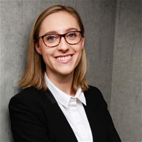 Lebenslauf Englisch Norwegen Kathrin Becker In Der Personensuche Das Telefonbuch