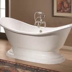 cast iron bathtub removal the homy design