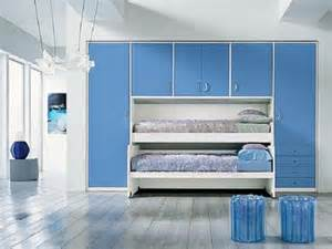 cheap teenage bedroom ideas cheap teenage girl bedroom ideas 6189