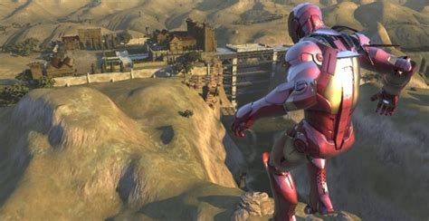 iron man game for pc free download full version iron man 1 game free download full version for pc