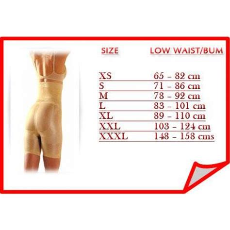 Slim N Lift For Slim Lift Shaping For 2 slim n lift shaper l or xl size on 60 discounted