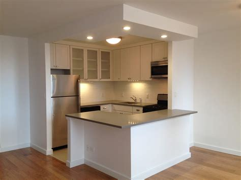 Multi Family Homes by Apartment Renovation Specialists Rc Legnini Commercial