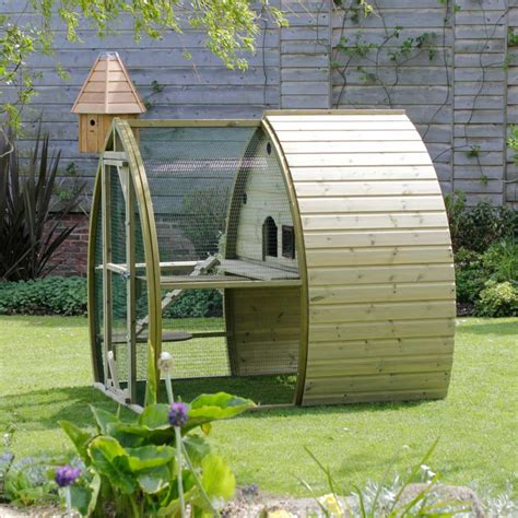 outdoor house the 6ft arch cat house and run luxury cat house made in