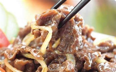 Daging Sapi Teriyaki Japanese Beef Teriyaki Slice why has the lifestyle of in afghanistan and iran changed so drastically since the 70 s