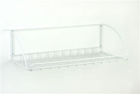Closetmaid Utility Shelf Upc 075381082792 Closetmaid Wide Laundry Utility Hanger