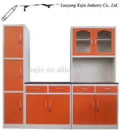 Poly Cabinets 2016 Newest Design Kichen Cabinet Home Furniture Modern