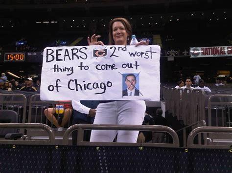 Bears Suck Meme - chicago bears suck memes