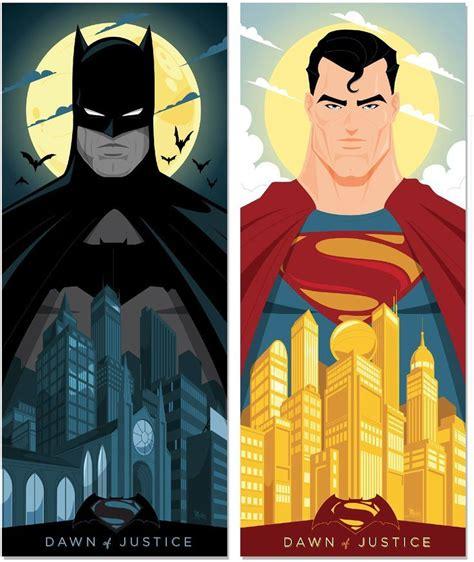 Hoodie Supermen Keren 131 best superman logo images on superman logo earth 2 and cowl neck hoodie