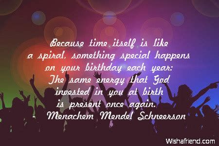 Quotes For Birthdays Beautiful Birthday Quotes For Friends Quotesgram