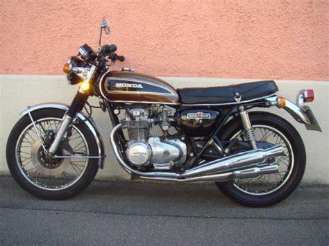 Classic Motorrad Shop by Motorrad Honda Cb 500 Motorrad Bild Idee